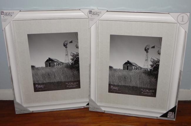 Kohl's - Home Decor Gift Idea
