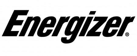 EnergizerLogo
