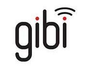 Gibi Logo