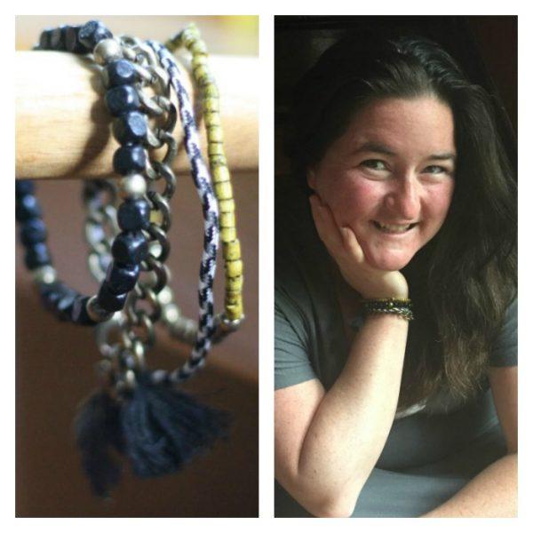 Helen's Jewels Reviwe Collage 1