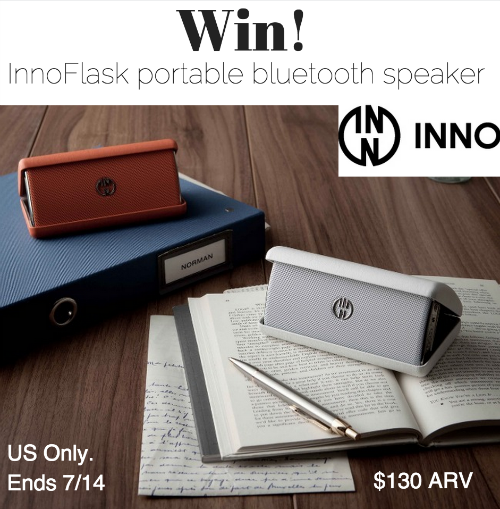 INNOFlask_Prize