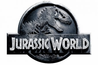 Will You Survive? Discover the Unforgettable with Jurassic World and Win!