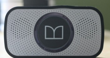 Monster Superstar Speaker Review