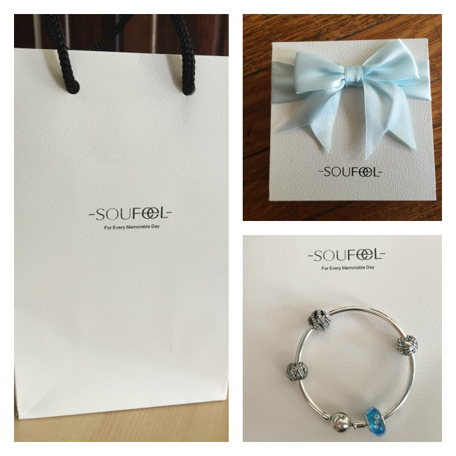 SouFeel Collage