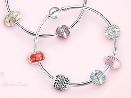 soufeel_charm_bracelet