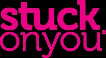 stuck_on_you