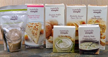 tastefully-simple-products