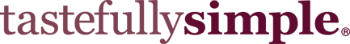 tastefully_simple_logo