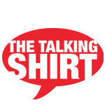 Send Positive Messages with The Talking Shirt – Review