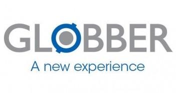 Globber Logo