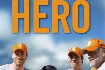 "Find Out what ""Hero"" Truly Means – DVD Review"