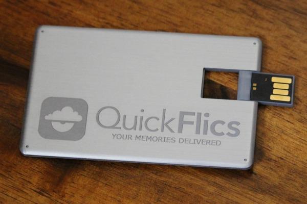 QuickFlics_USB
