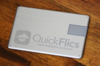 QuickFlics App Review – Photos and Videos Saved For You!