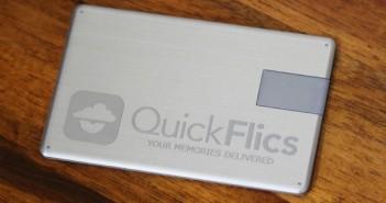 QuickFlics_USB_Flash_Drive