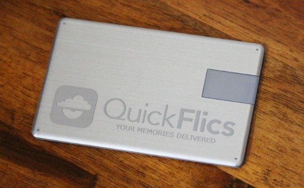 QuickFlics_USB_Flash_Drive