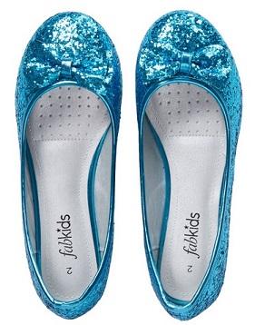 fabkidsshoes