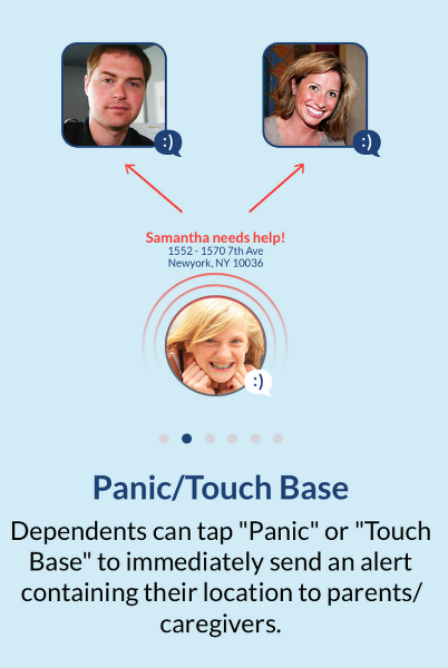 family signal app panic