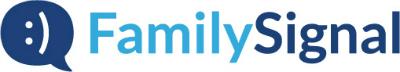 familysignal app