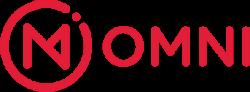 omni-logotype-red