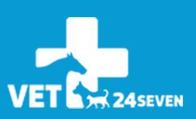vet24seven