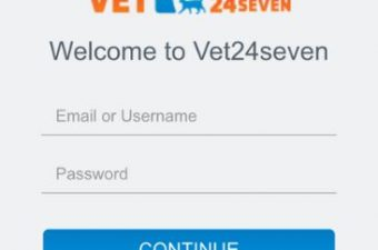 Being a Pet Owner in the Bay Area Gets Easier with Vet24seven