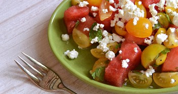 watermelon-tomato-salad-2