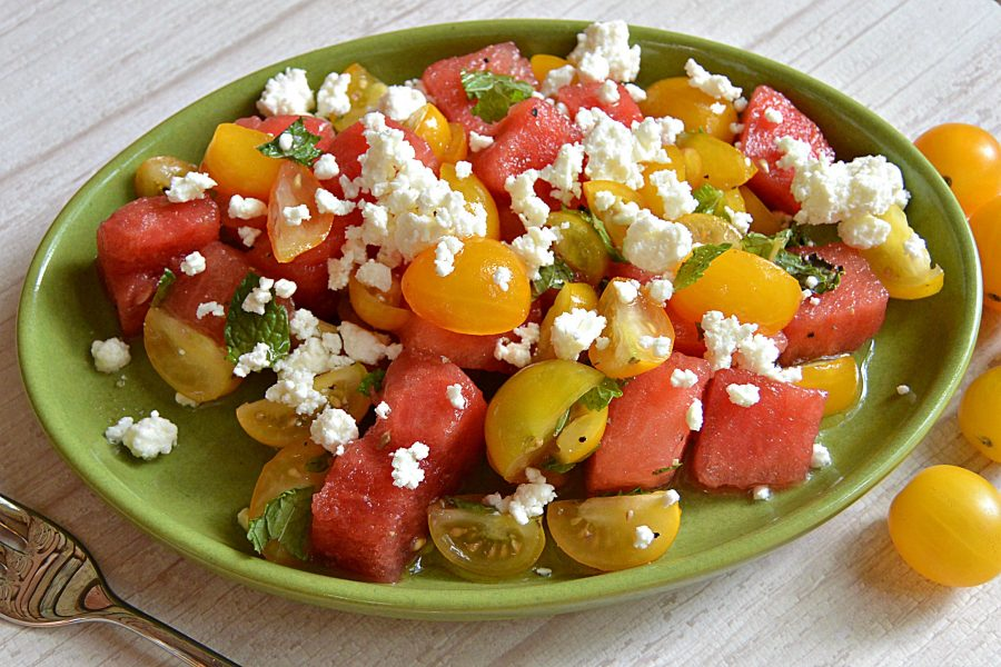 watermelon-tomato-salad-3
