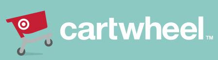 Cartwheel by Target Logo