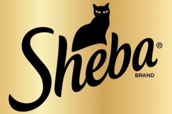 Feed Your Felines Like Family: #SwitchToSHEBA Perfect Portions and Save Big!