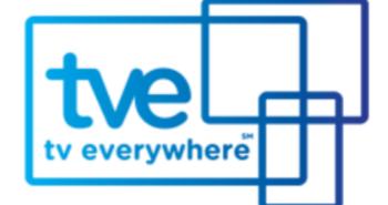 TV_Everywhere
