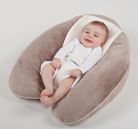 candide_baby_pillow