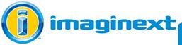 imaginext-logo_tcm169-131153