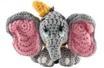 Disney Classic Crochet 3