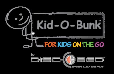 Kid-O-Bunk Logo