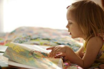 Fun Summer Activities to Prepare for Kindergarten