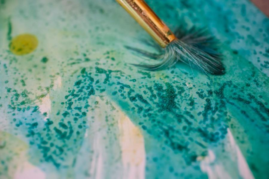 glistening_salt_paint_art_pic2