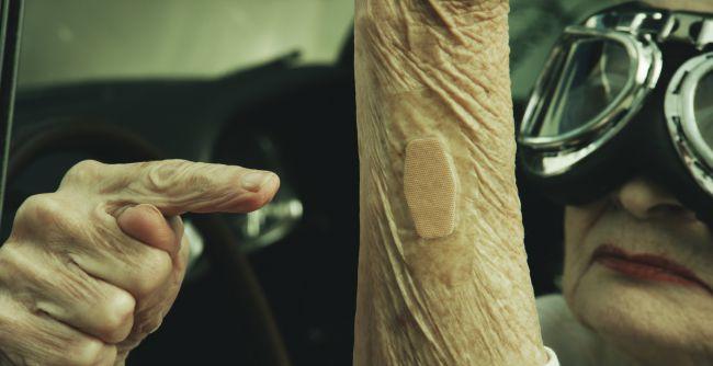 nexcare bandages #nexcarenana