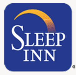 sleep_inn