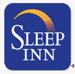 sleep_inn