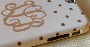 custom-iphone-case-monogram