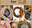 DIY-Fall-Wreaths