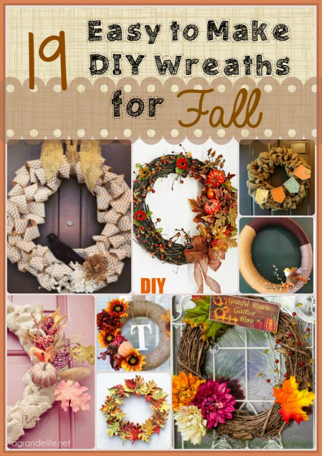 DIY-Fall-Wreaths