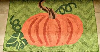 harvest-season-bath-rug