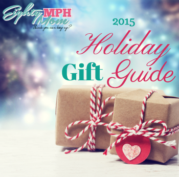 eighty mph mom 2015 holiday gift guide