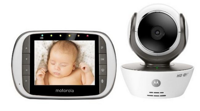 motorola_webcam