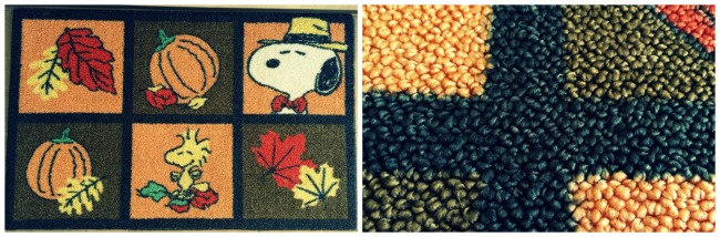 Fall Rugs Rugs Ideas