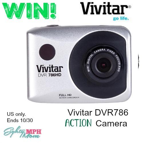 vivitar-camera-giveaway