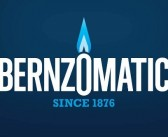 Warm Up This Holiday Season with BernzOmatic – Review
