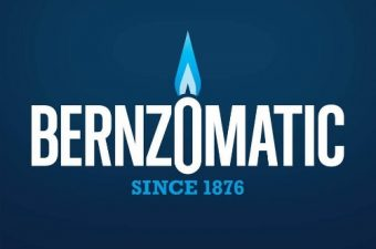 Warm Up This Holiday Season with BernzOmatic