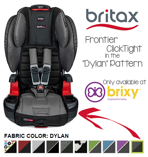 broadening the frontiers of child passenger safety with britax and brixy eighty mph mom. Black Bedroom Furniture Sets. Home Design Ideas